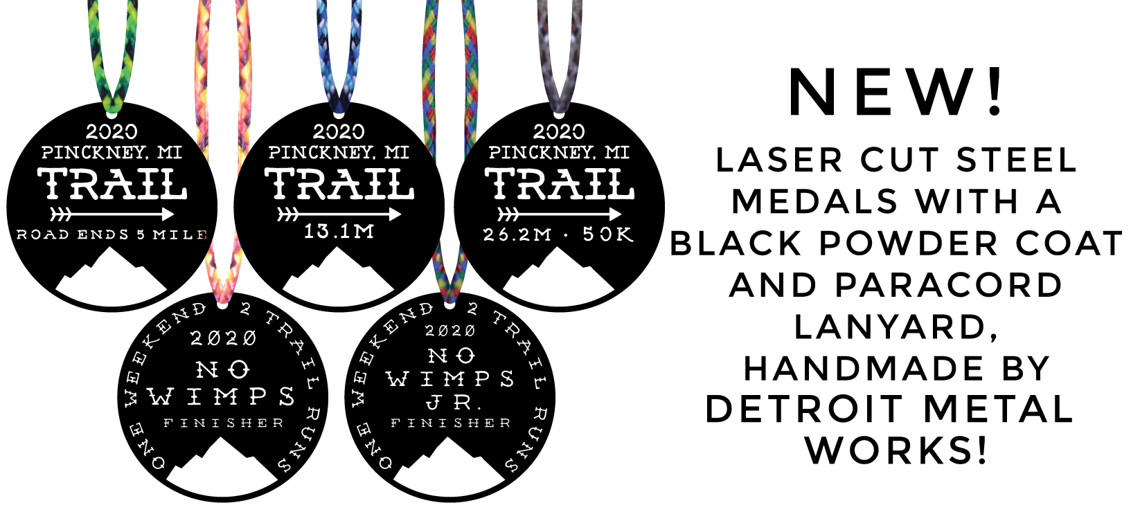 MEDALS FOR WEB trail 2020